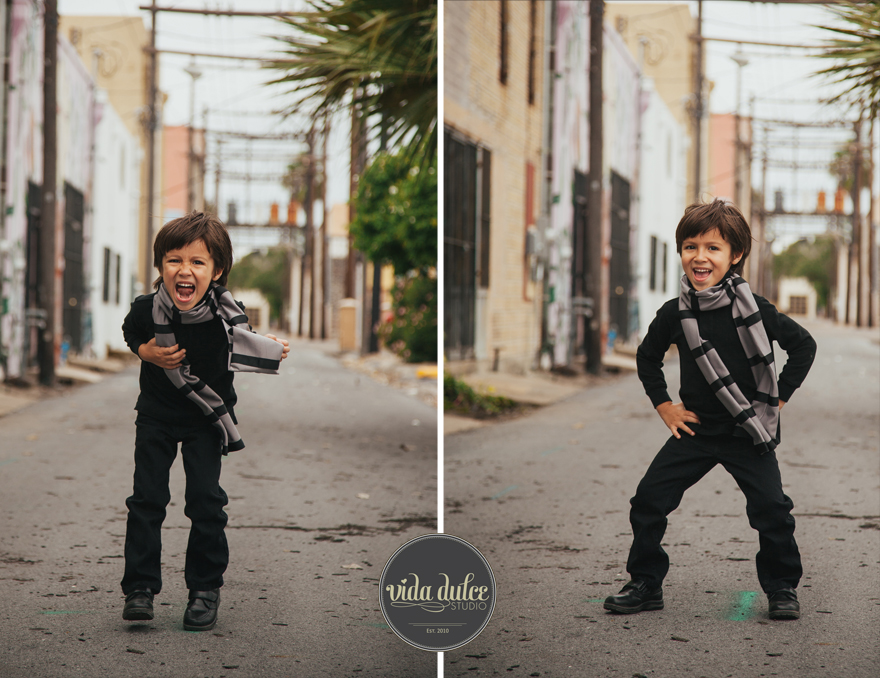 5-yr-Birthday-Boy-Harlingen-RGV-Photographer
