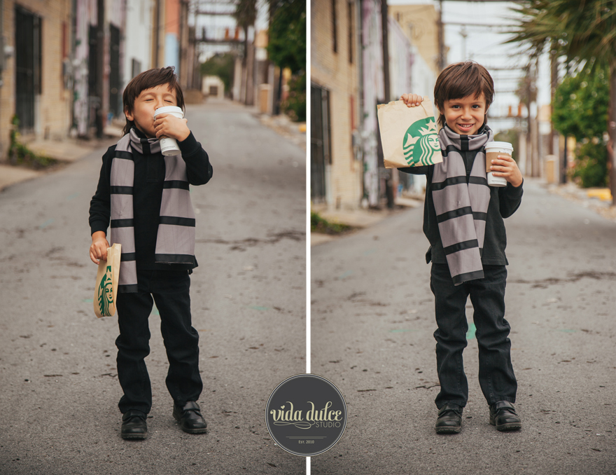 5-yr-Birthday-Boy-Harlingen-RGV-Photographer3