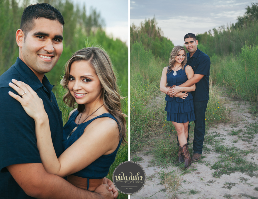 Rustic_SPI_Rio_Grande_Valley_Engagement_Wedding_1