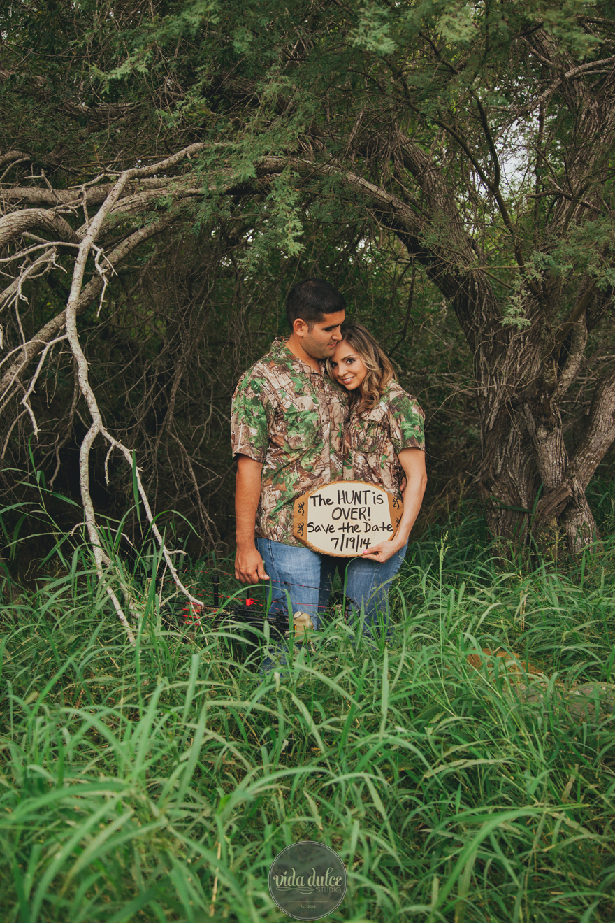 Rustic_SPI_Rio_Grande_Valley_Engagement_Wedding_2