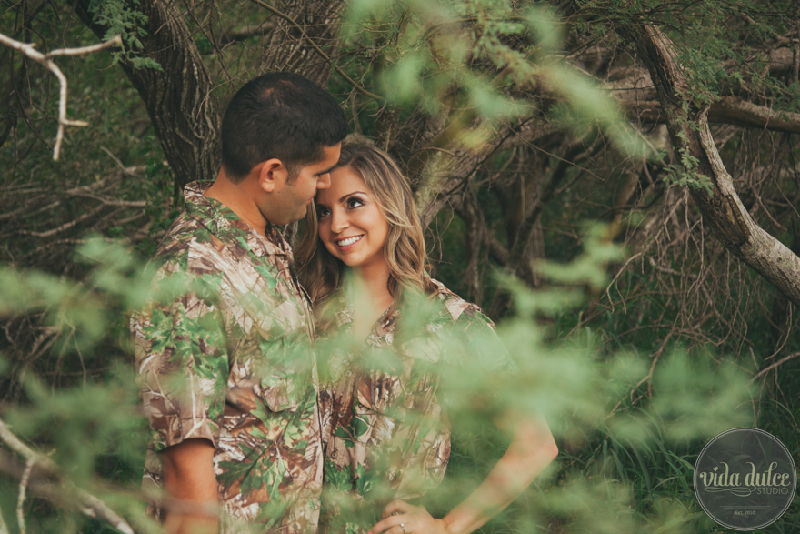 Rustic_SPI_Rio_Grande_Valley_Engagement_Wedding_3