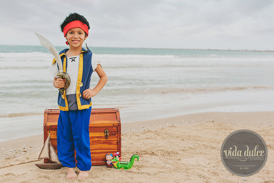 RGV-SPI-Childrens-Photographer-Birthday3