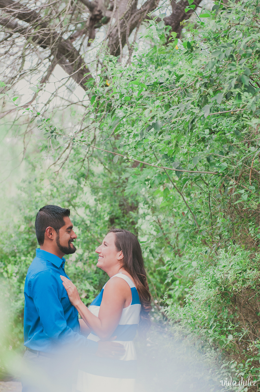 Ivory+Victor-Rio-Grande-Valley-Engagements-001