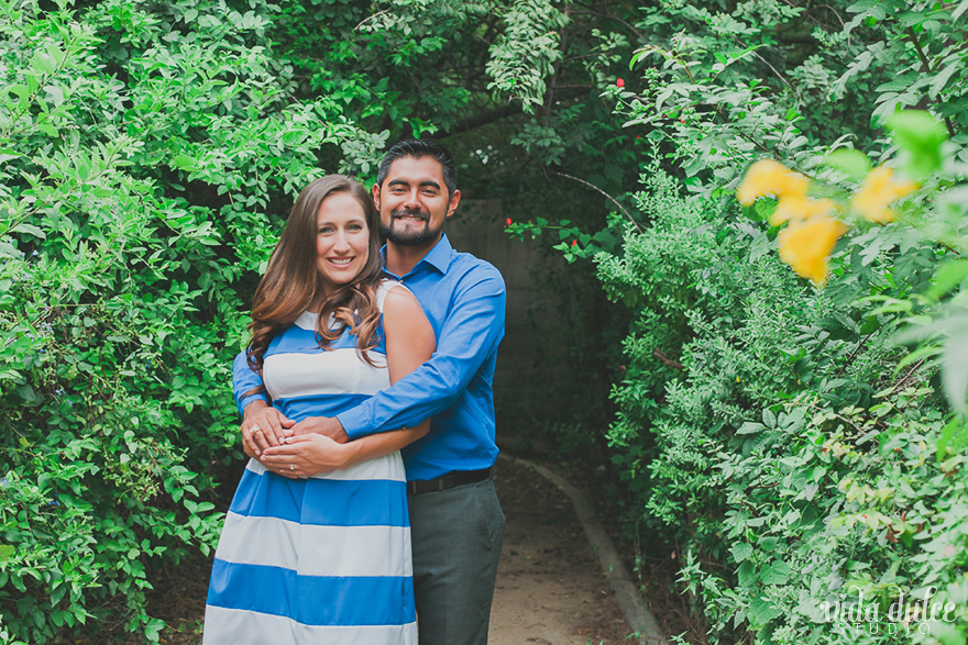 Ivory+Victor-Rio-Grande-Valley-Engagements-002