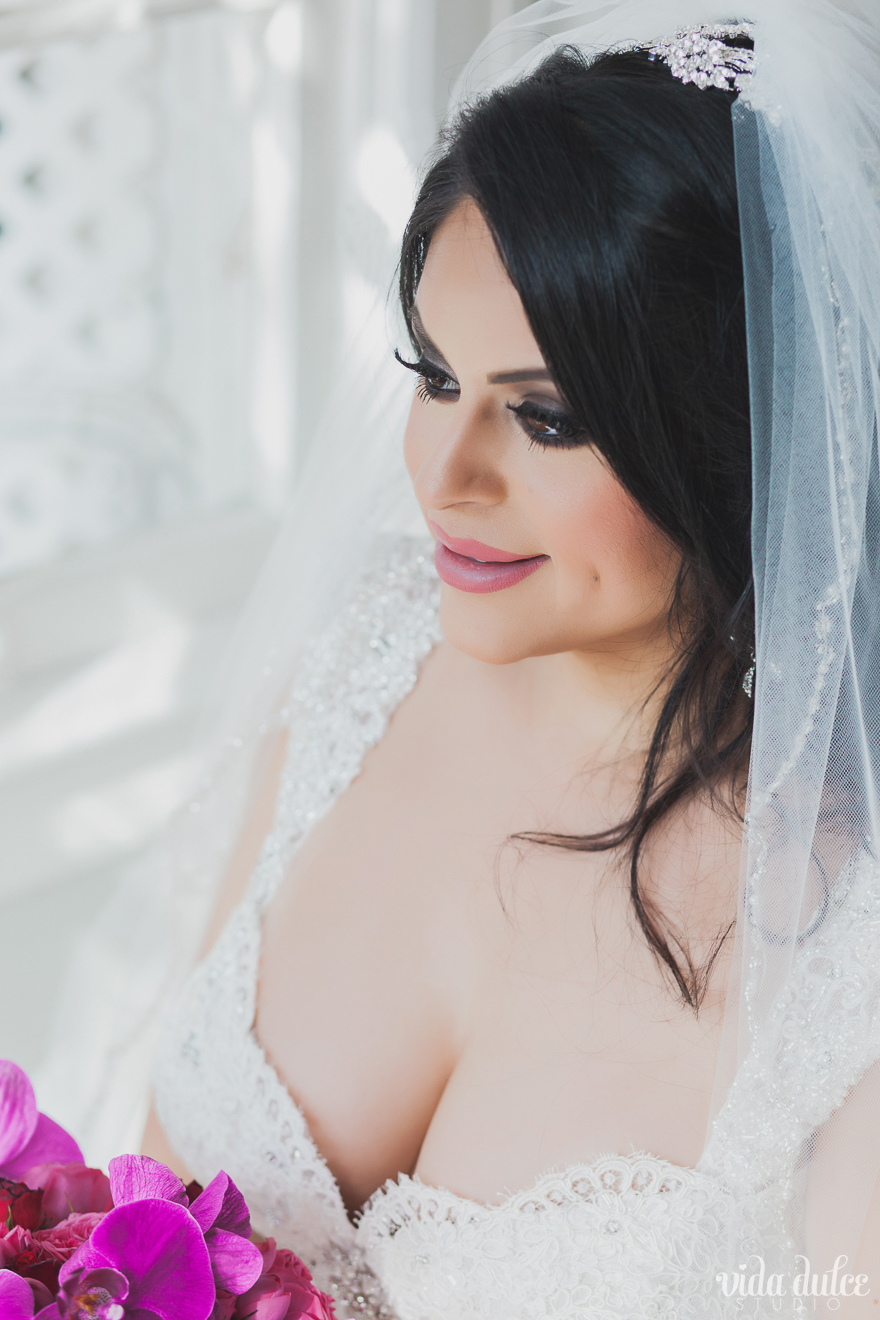 RGV-Bridal-Photographer-Desiree-002