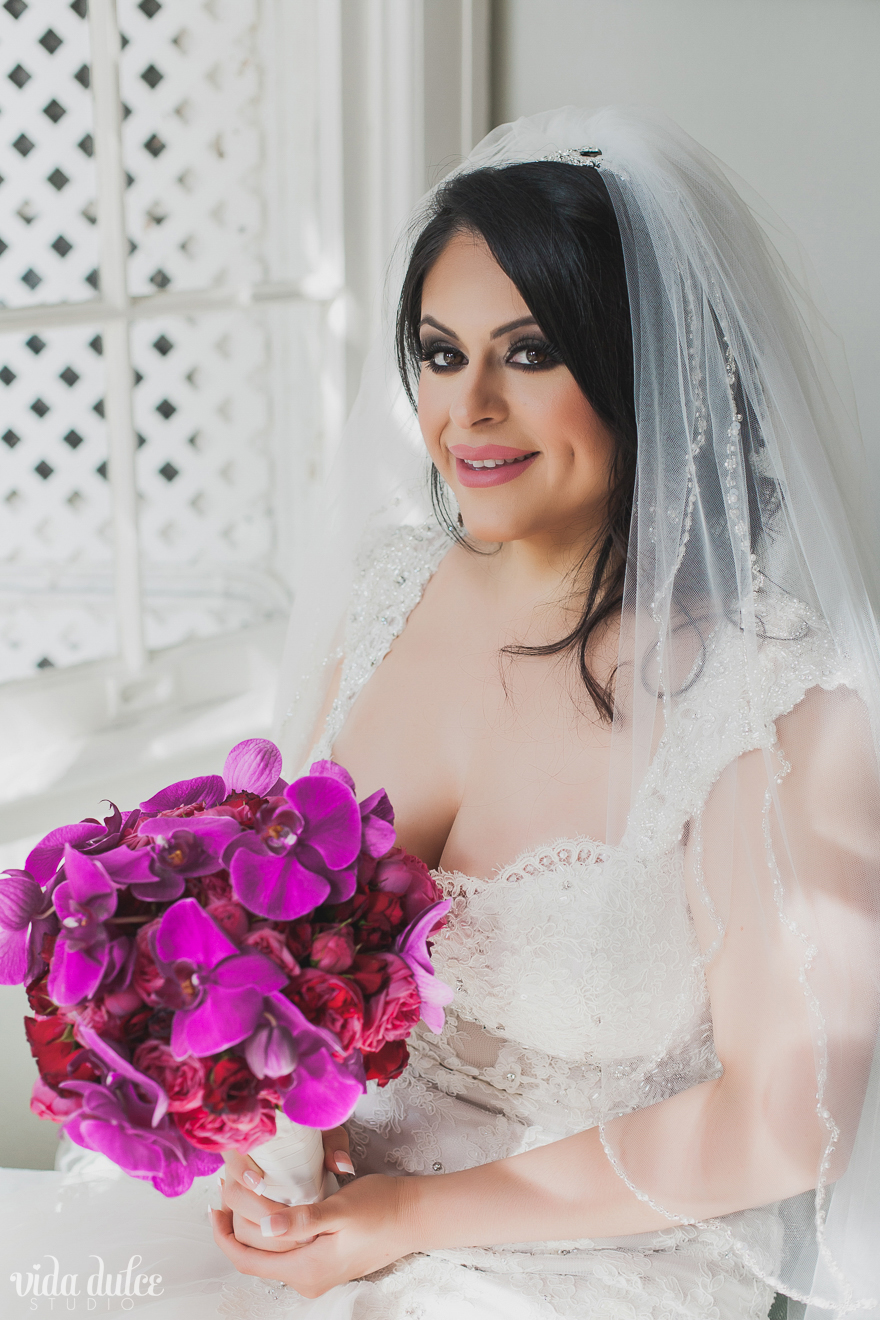 RGV-Bridal-Photographer-Desiree-003