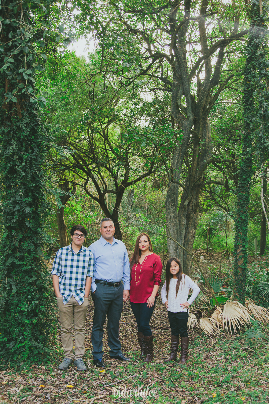Salinas-RGV-Family-Photographer-0003