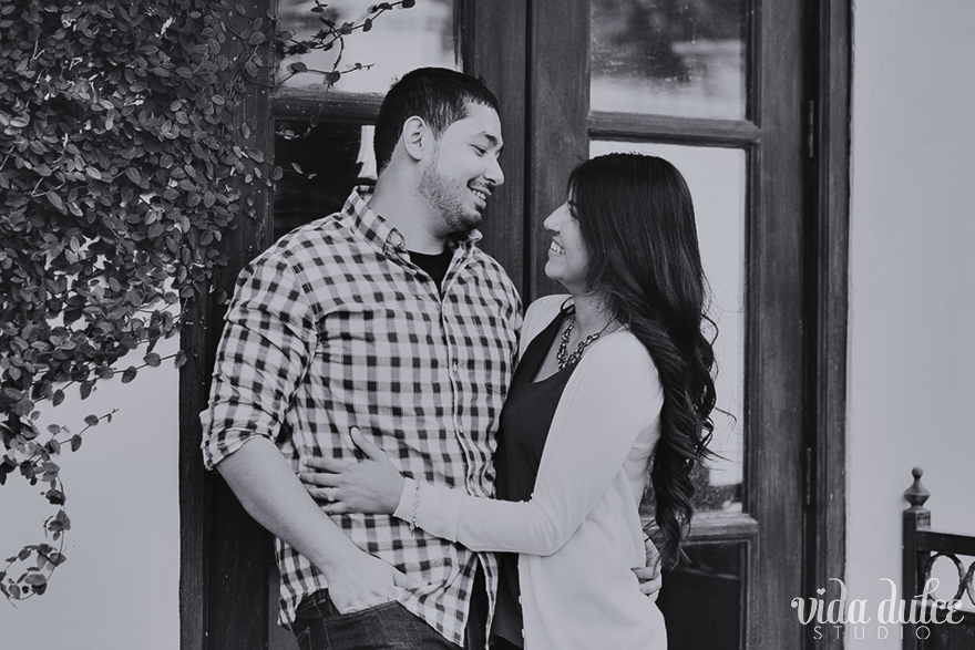 Casa-Polonia-RGV-Engagement-Weddings-0002