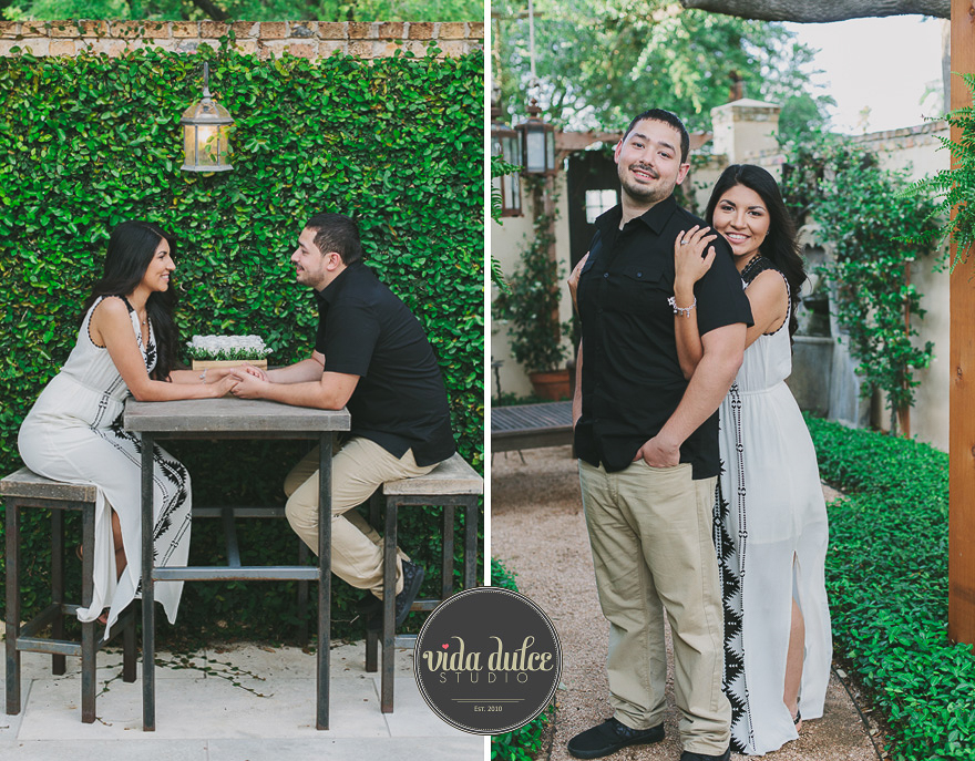 Casa-Polonia-RGV-Engagement-Weddings-0003